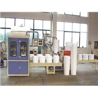 Sales Liquid  Filling Machine