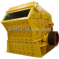 Sand Making Equipment Impact Crusher with ISO9001 Standard
