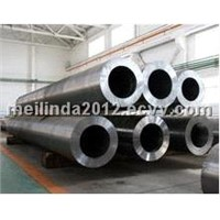 Seamless Pipe high pressure boiler pipe ASTM A335 P22