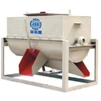 Secondary cleaning machine for waste plastic