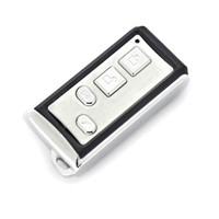 Self Learning Key Remote Control (QN-RD006)