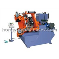 Sell HY-AB500 Gravity Die Casting Machine