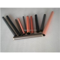 Sell fuser film sleeve