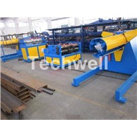 Simple Slitting Machine,Slitting Line,Slitting Cutting Machine