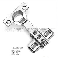 Small Hinges for Kitchen Cabinet