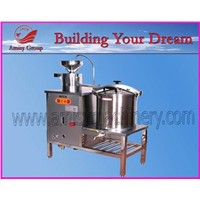 Soya Milk Machine, Multi-functional Soya Milk machine