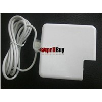Special Offer For Apple 18.5V 4.6A 85W Magsafe Power Adapter