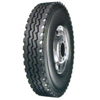 Mixed Materials Steel Radial Ply Tyre/Tire St901