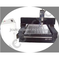 Stone Relief Engraving Machine / CNC Engraving Machine (JCUT-90150C)