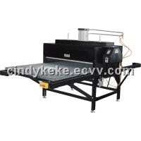 Sublimation transfer machineCY-A
