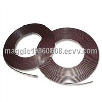 NdFeB Magnetic Stripe, NdFeB Magnetic Roll