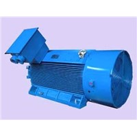 Switched Reluctance Motor Speed Control System |  Famous Chinese exporter