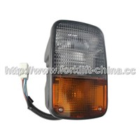 TOYOTA Forklift Parts 8F Head Lamp