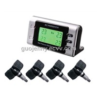 TPMS Tire Pressure Monitoring System promotion price