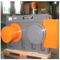 TRA Series Conveyor Speed Reducer