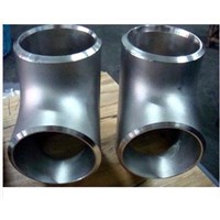 Tee for Pipe Fitting