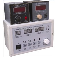 Tension Controller Systems