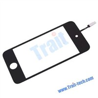 Touch Digitizer for iPod Touch 4
