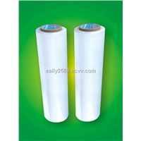 Transparent PE Wrapping Stretch Film for Packing