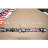 Truck Engine Camshaft