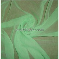 Tulle fabric / organza material for scarf,turban,lining of dress