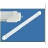 UL18W 4ft T8 LED Tube Light 288pcs SMD leds