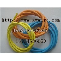 UL 11006 Hook-Up Wire PVC