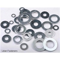 USS Flat Washer, F436 hardened Washer