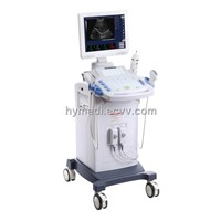 Transvaginal Ultrasound Scanner (HY-660 )