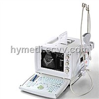 Ultrasound Scanner (HY-9618)