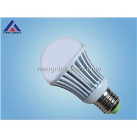 Uni LED Bulb Light - Globe Bulb - Standard Bulb - Elf Series