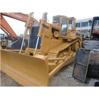 Used CATERPILLAR D7H-ii For Sale