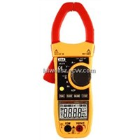 VA312/VA315 AC Digital Clamp Meter
