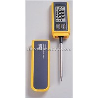 VA6502 Probe Temperature Meter/Power Meter