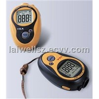 VA6510 Mini-Infrared Thermometer