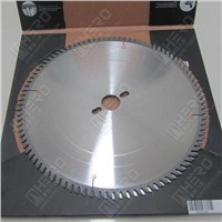 Cross Cut Saw Blade