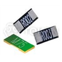 Viking LR Series Chip Resistor