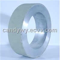 Vitrified Bond Centerless Diamond Grinding Wheel for PCD, PDC