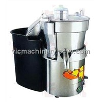 WF-A juicing machine