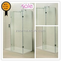 Walk-in Shower Enclosures OW-2