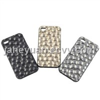 Water Cube Protect Plastic Case for iPhone GD-PH0123