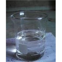 White mineral oil(petroleum)