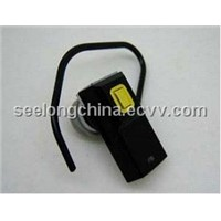 Wholesale N99 bluetooth headset for mobile phones
