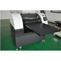 Wide format UV printer,white ink printer,varnish printer