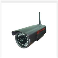 IP Surveillance Camera / Infrared Camera / IP Network Camera / Outdoor Wireless Camera