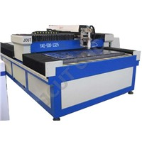 YAG Stainless Steel Cutting Machine (JCUT-500-1325)