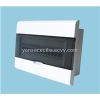 YONSA Distribution Box