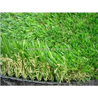 artificial turf hall, ornamental, garden lawn