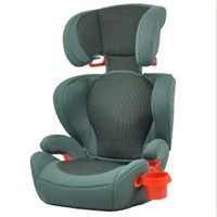 Baby Trend Car Seat 960