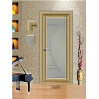 beautiful design interior doors